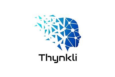 Thynkli-Feature-Logo-400x270-1
