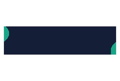 Tressl Feature Logo 400x270