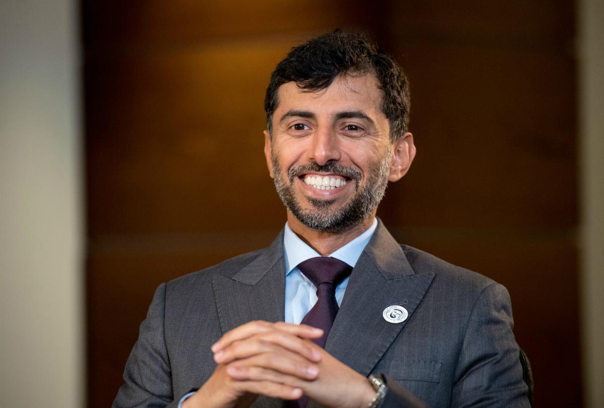 Mazrouei_Energy_Minister