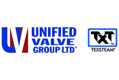 Unified Valve 2 color logo hoiz.jpg