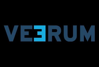 Veerum-Feature-Logo-400x270-1