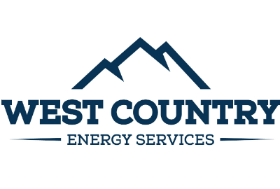 West-Country-Energy-Services Feature Logo 400x270