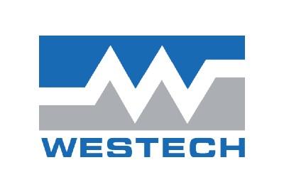 Westech-Feature-Logo-400x270-1