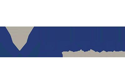Westgen-Technologies-Feature-Logo-400x270-1