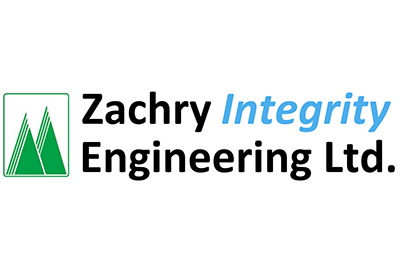 Zachry Integrity Engineering Feature Logo 400x270
