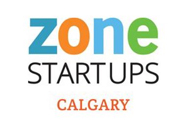 Zone-Startups-Logo-1
