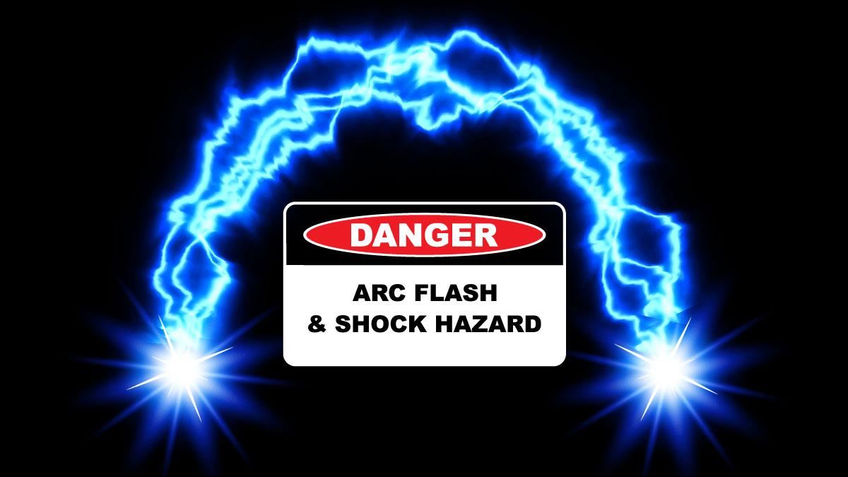 arc-flash-danger_1200