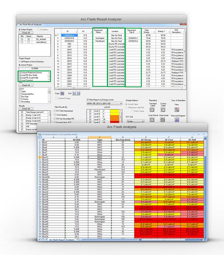 arc-flash-software-4