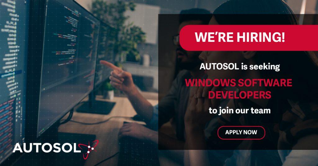 autosol-software-developer-hiring