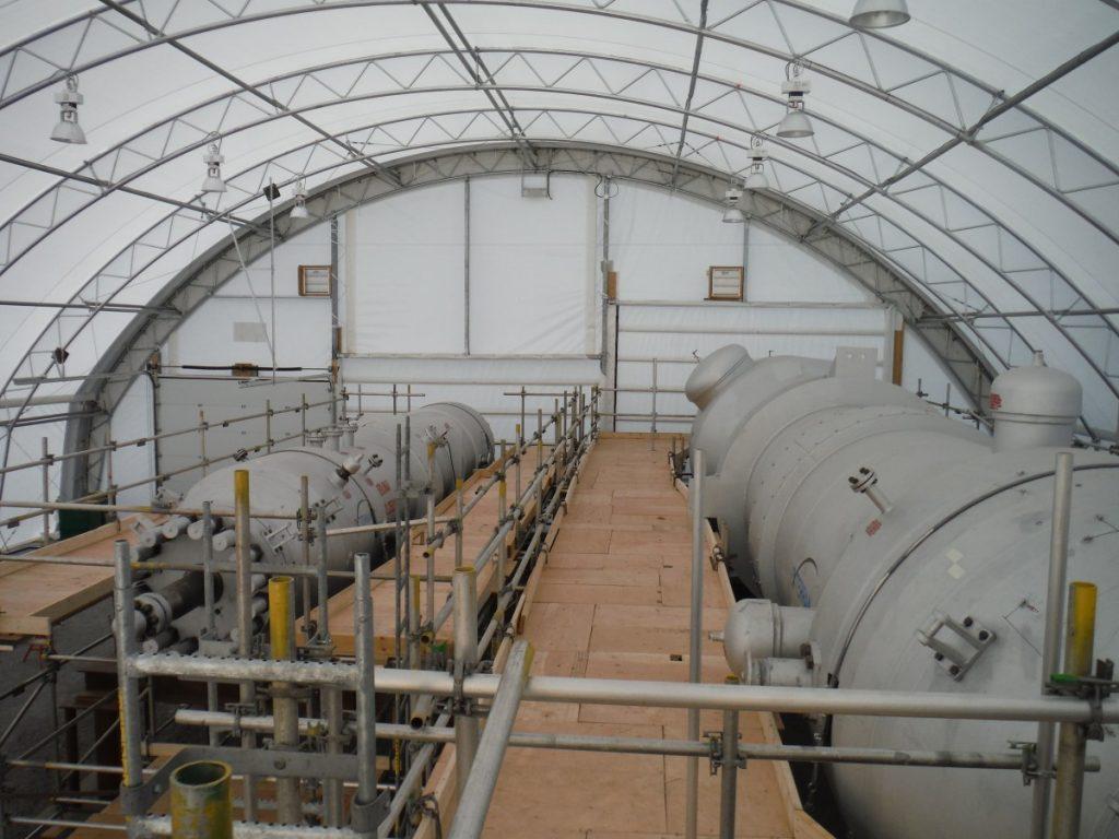 biomass-facilties