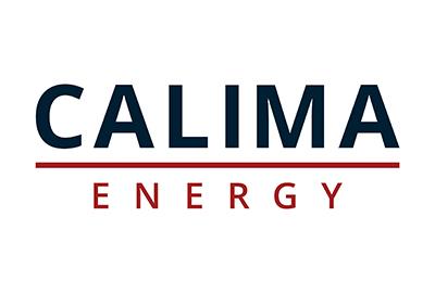 calima-energy-feature-logo-400x270