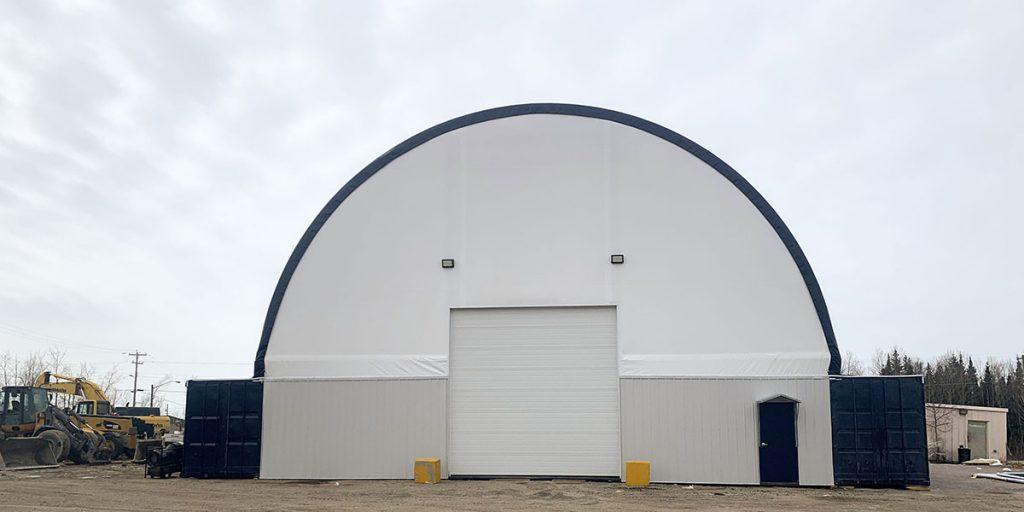 containment-storage