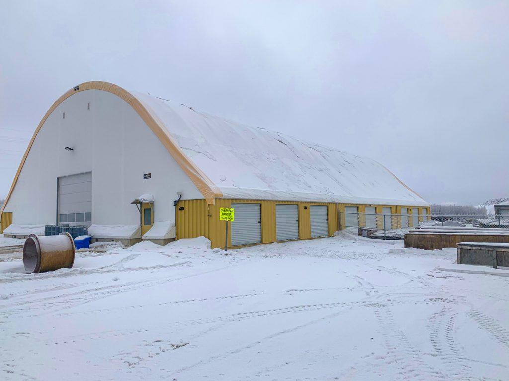 cs-cold-storage