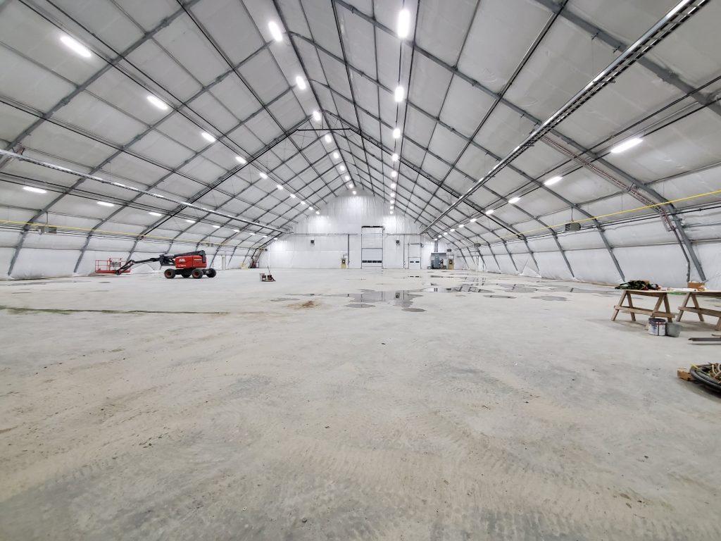 cs-turnkey-warehouse
