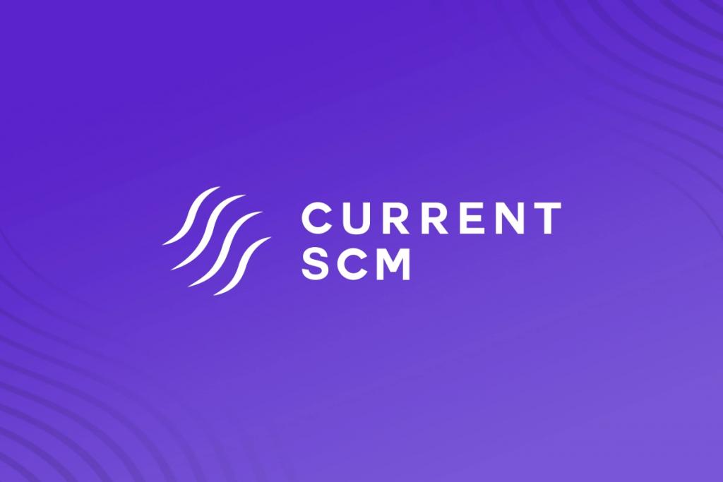 current-social