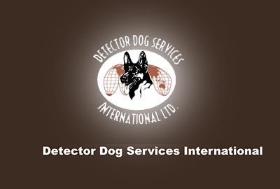 detector-dog-services-feature-logo-400x270