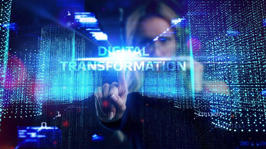 digital-transformation_feature_1200x675