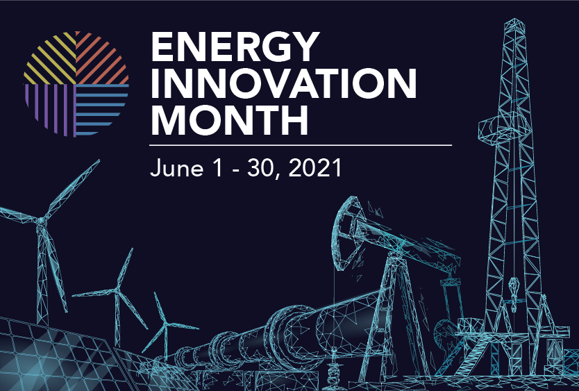 energy innovation month-June 2021-400x270