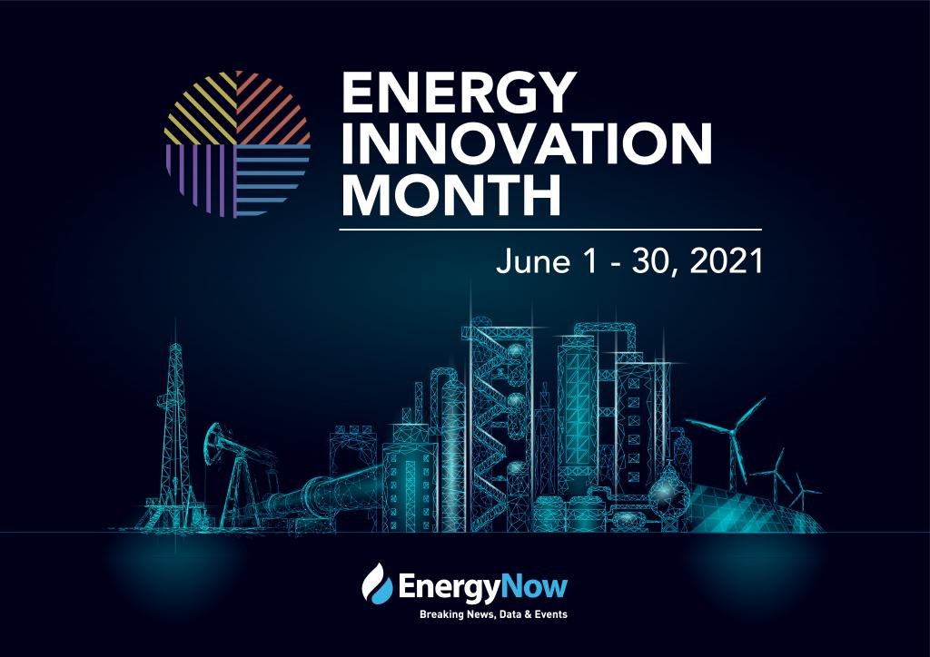 energy week-June 2021-primary image