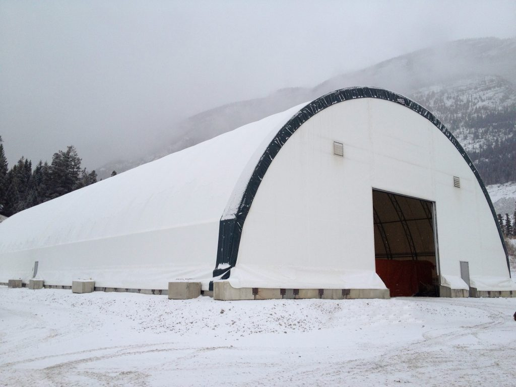 eng-fabric-building