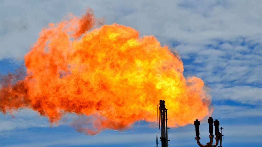 flaring-feature-image_1200