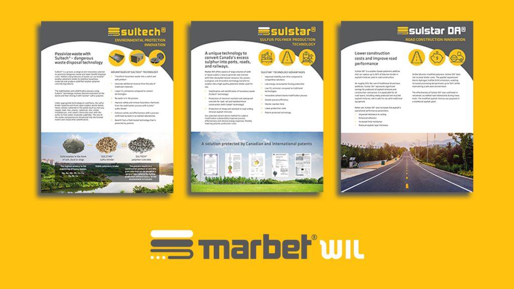 marbet-wil-brochures