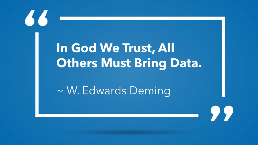quote-trust-data