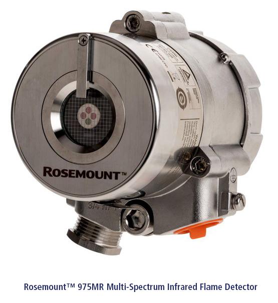 rosemount-975mr-facing-right