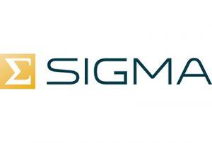 sigma-exploration-feature-logo-400x270