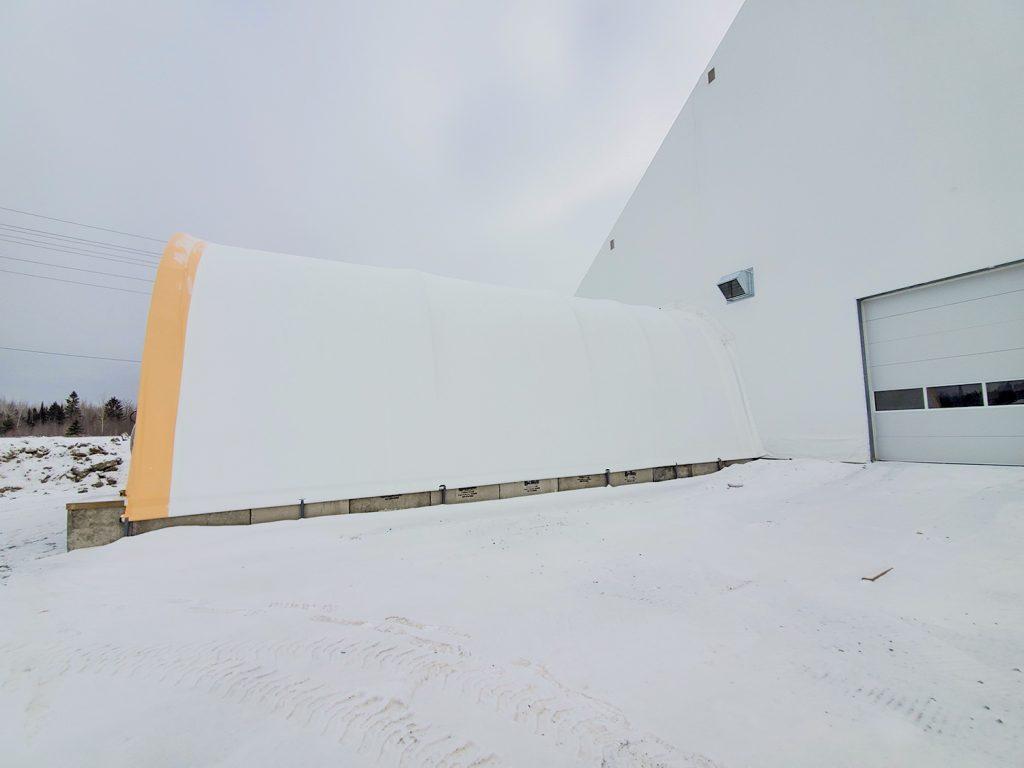 truck-bay-exterior