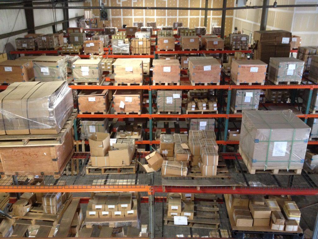 warehouse pic 1